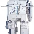 Tecnología Combi Duplex-Triplex Combi Vertical - 2