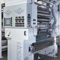 Tecnología sin Solvente Duplex SL 450 / 600 HD - 5