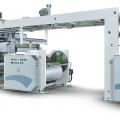 Tecnología sin Solvente Duplex Compact SL 450 / 600 HD - 3