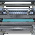 Tecnología sin Solvente Duplex Compact SL 450 / 600 HD - 6