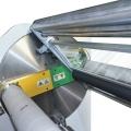 Tecnología sin Solvente Duplex Compact SL 450 / 600 HD - 7