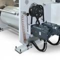 Tecnología sin Solvente Duplex Compact SL 450 / 600 HD - 8