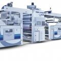 Tecnología sin Solvente Duplex Compact SL 450 / 600 HD - 4
