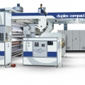 Tecnología sin Solvente Duplex Compact SL 450 / 600 HD - 5
