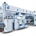 Tecnología sin Solvente Duplex SL 450 / 600 HD - 2