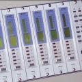 Tecnología Combi Duplex Combi Linear - 4