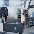 Tecnología Combi Triplex Combi Linear - 5