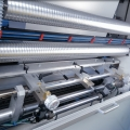 Tecnología Combi Triplex Combi Linear - 2