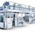 Tecnología Combi Duplex Combi Linear - 2