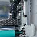 Tecnología sin Solvente Super Simplex SL HD - 4