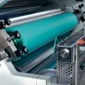 Tecnología sin Solvente Super Simplex SL HD - 2