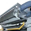 Tecnología sin Solvente Super Simplex SL HD - 1