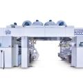 Tecnología Combi Super Combi 5000 - 2