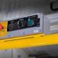 Tecnología Combi Super Combi 5000 - 4