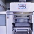 Tecnología Combi Super Combi 5000 - 5