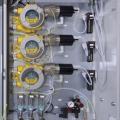 Tecnología Combi Super Combi 5000 - 8