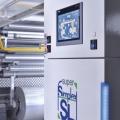 Tecnología sin Solvente Super Simplex SL - 4